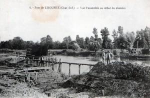 01-Bords-Construction-pont-de-l-houmee