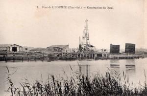 02-Bords-Construction-pont-de-l-houmee