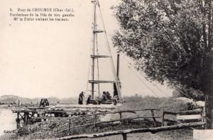 03-Bords-Construction-pont-de-l-houmee