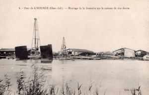 04-Bords-Construction-pont-de-l-houmee