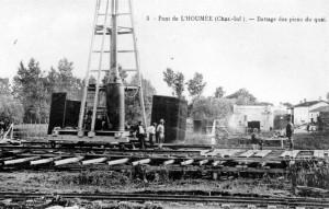 05-Bords-Construction-pont-de-l-houmee