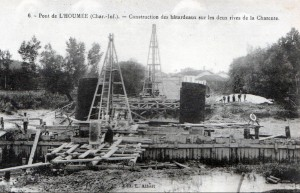 06-Bords-Construction-pont-de-l-houmee