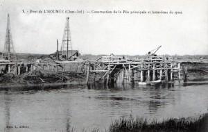 07-Bords-Construction-pont-de-l-houmee