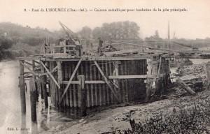 08-Bords-Construction-pont-de-l-houmee