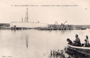 09-Bords-Construction-pont-de-l-houmee