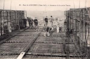 10-Bords-Construction-pont-de-l-houmee