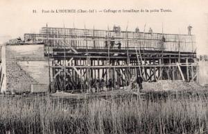 11-Bords-Construction-pont-de-l-houmee