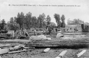 12-Bords-Construction-pont-de-l-houmee