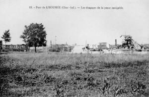 13-Bords-Construction-pont-de-l-houmee