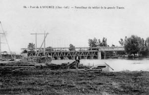 14-Bords-Construction-pont-de-l-houmee