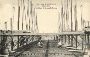 15-Bords-Construction-pont-de-l-houmee