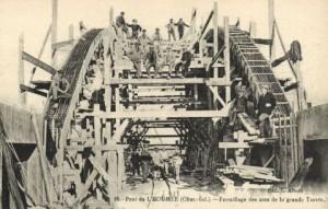 16-Bords-Construction-pont-de-l-houmee