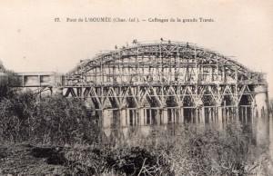 17-Bords-Construction-pont-de-l-houmee