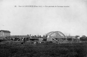18-Bords-Construction-pont-de-l-houmee
