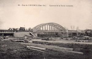 19-Bords-Construction-pont-de-l-houmee