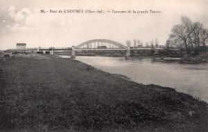 20-Bords-Construction-pont-de-l-houmee