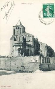 bords-eglise-saint-vivien-5