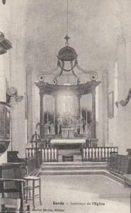 bords-eglise-saint-vivien-interieur