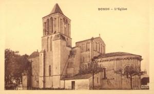 bords-eglise-saint-vivien-vue-3