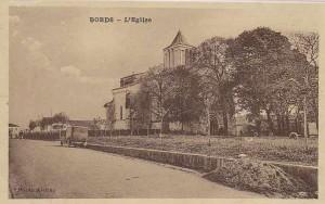 bords-eglise-saint-vivien-vue-4