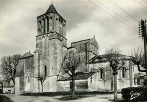 bords-eglise-saint-vivien-vue-6