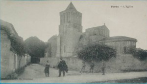 bords-eglise-saint-vivien-vue-7