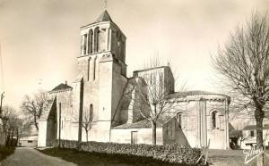bords-eglise-saint-vivien-vue-8