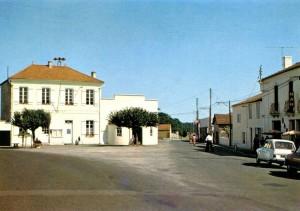 bords-mairie-2