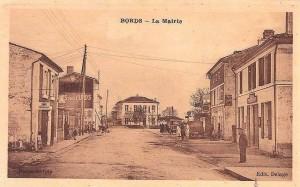 bords-mairie-3