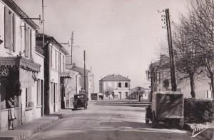 cpa-bords-grande-rue-1950