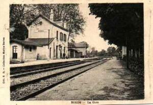cpa-bords-la-gare-2