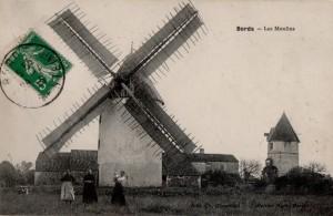 cpa-bords-les-moulins