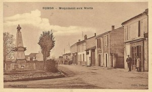 cpa-bords-monument-aux-morts-5