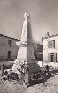 cpa-bords-monument-aux-morts-6