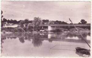 cpa-bords-pont-de-lhoumee-2