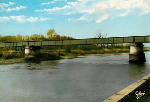 cpa-bords-pont-de-lhoumee-4