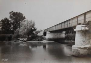 cpa-bords-pont-de-lhoumee-5