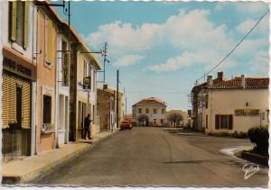 cpa-bords-rue-principale-2