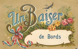 cpa-souvenir-de-bords-3