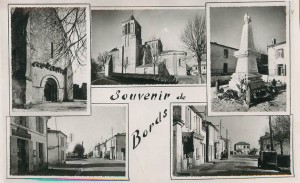 cpa-souvenir-de-bords
