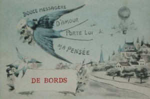 cpa-souvenir-de-bords-9