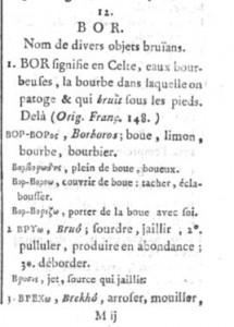 etymologie-bour-celte