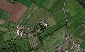 village-de-champfleury-bords-cadastre