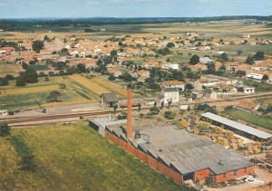 vue-aerienne-bords-gare-et-bourg